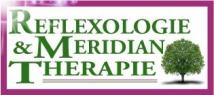 Praxis für Fußreflexzonentherapie